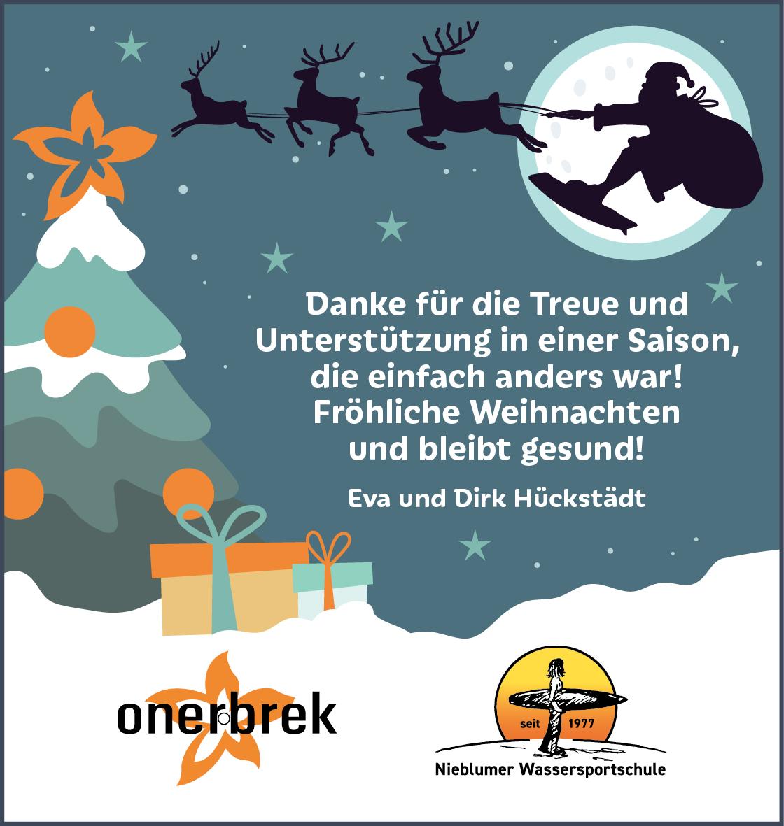 onerbrek_025_Weihnachtsanzeige-2020.jpg
